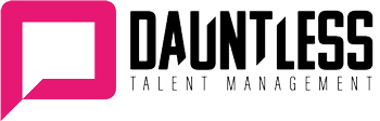 Dauntless Talent Management